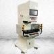 Lexson C frame electric 2 ton servo press machine
