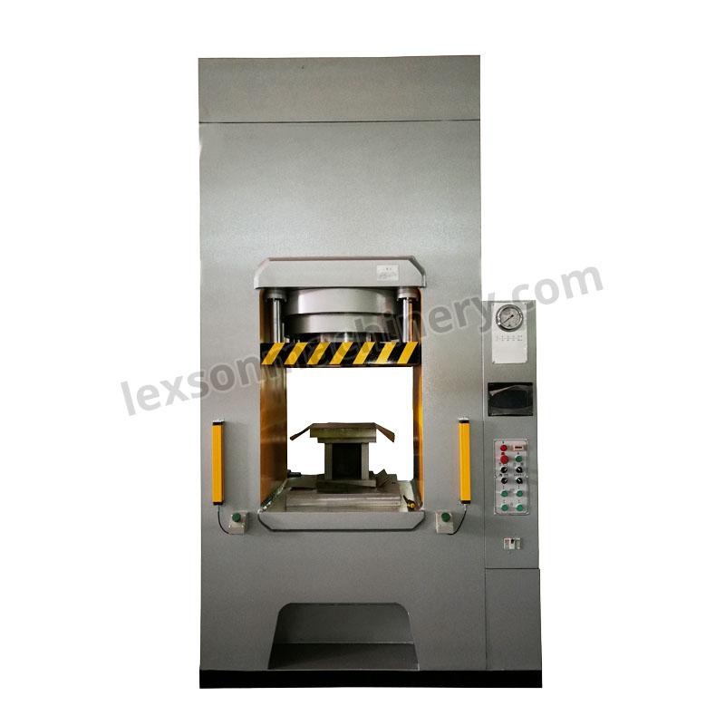 H Frame Press H Frame Hydraulic Press Hydraulic Press