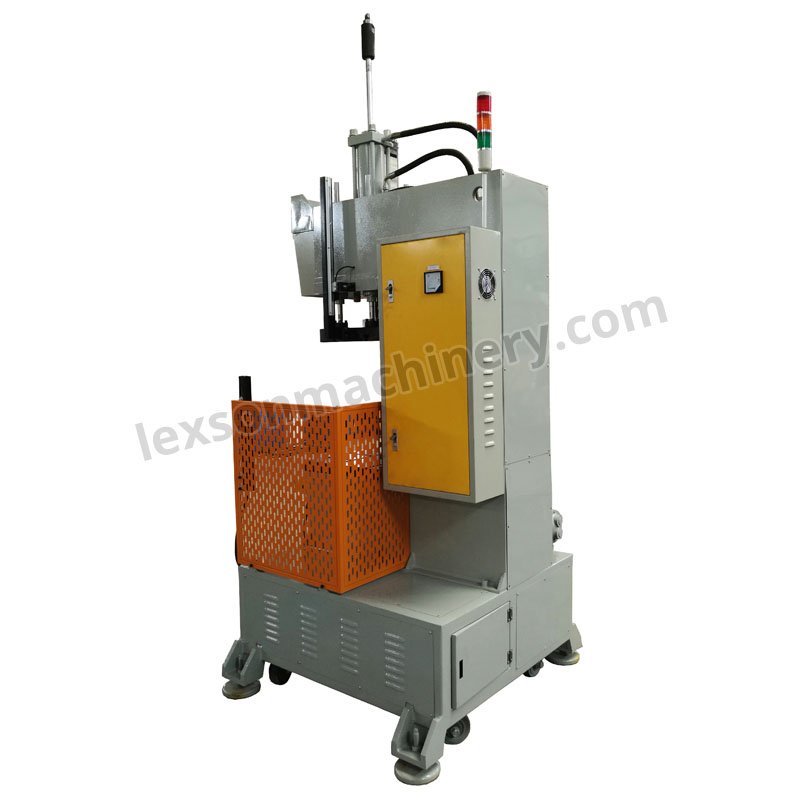 Benchtop Press Small Bench Top Presses Manufacturers