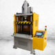 custom-made-heated-platen-20 ton-heat-press