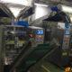 lexson jigsaw puzzle automatic bagging machine