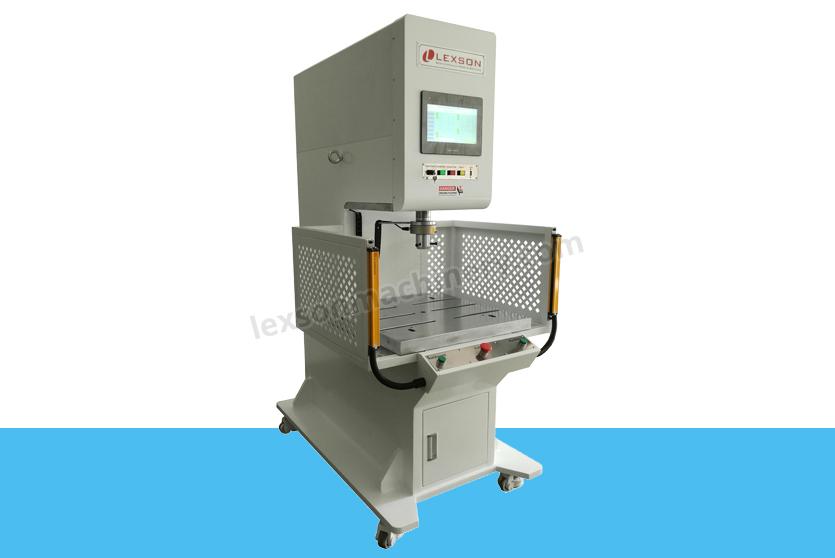 electric-servo-presses