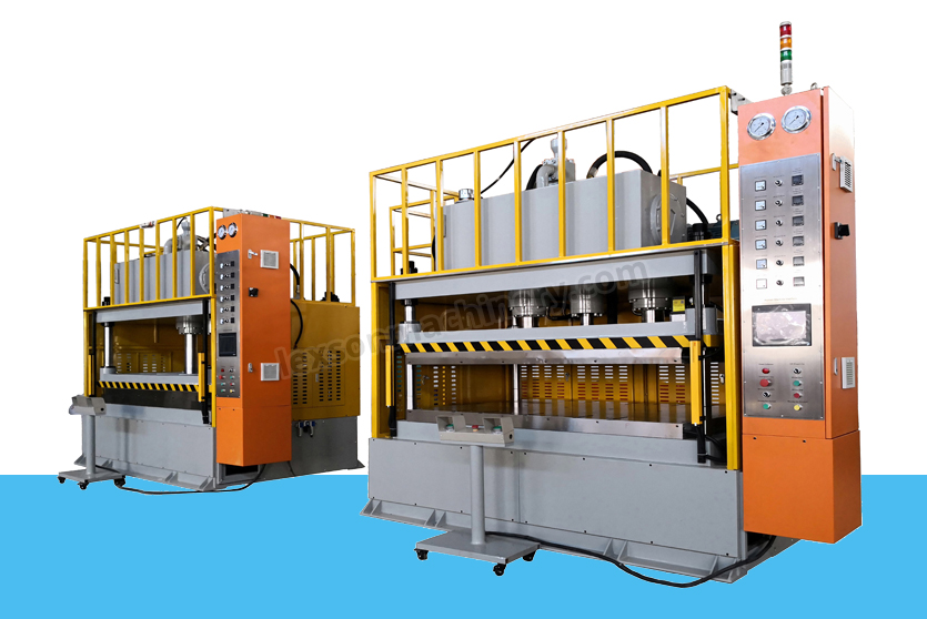 custom-made-Composites-Forming-600-T