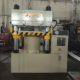 custom-made-Up-Stroke-500-Ton-Hydraulic-Press-Jigsaw-Puzzle-Cutting-Machine