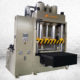 custom-made-250-Ton-Slide-Table-Servo-Controlled-Hydraulic-Press