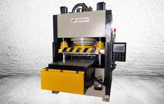 jigsaw-puzzle-machines-4-post-600-ton-jigsaw-puzzle-cutting-machine