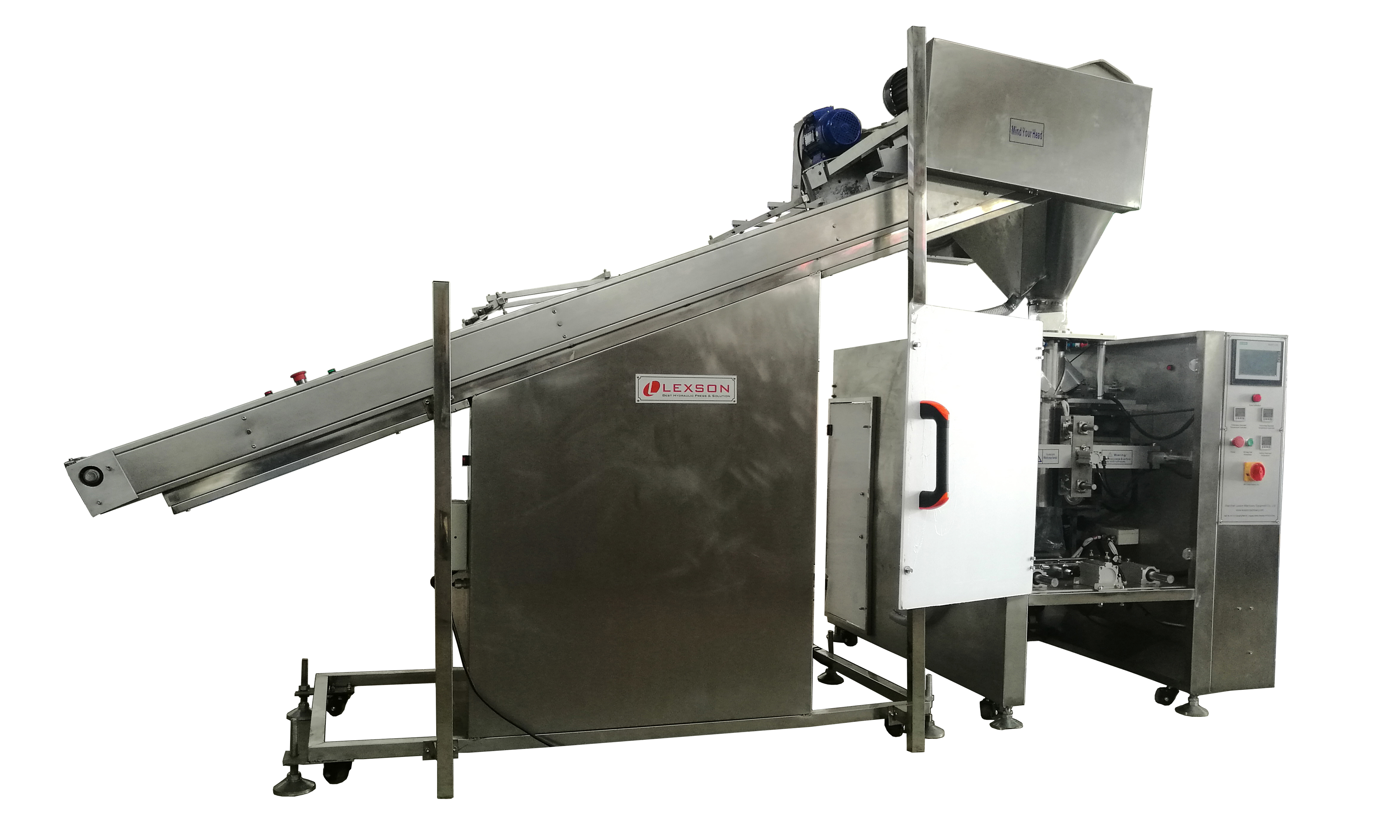 jigsaw-puzzle-machines-automatic-bagging-machine