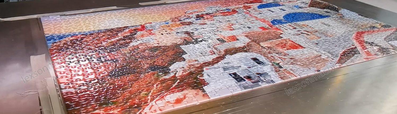 puzzle-cutting-machine